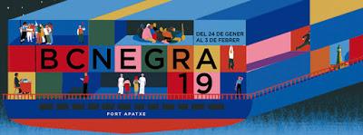 BCNegra 2019