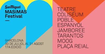 Festival Mas i Mas