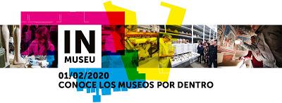 In Museu 01/02/2020