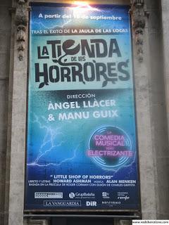Los Musicales en la Nueva Temporada Teatral de Barcelona