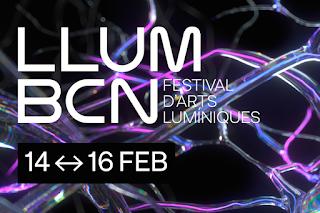 Llum BCN 2020