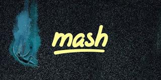 Mash Beer Fest