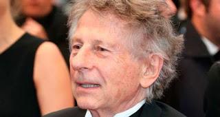 Roman Polanski en Septiembre en la Filmoteca