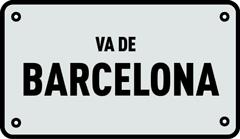 va de barcelona