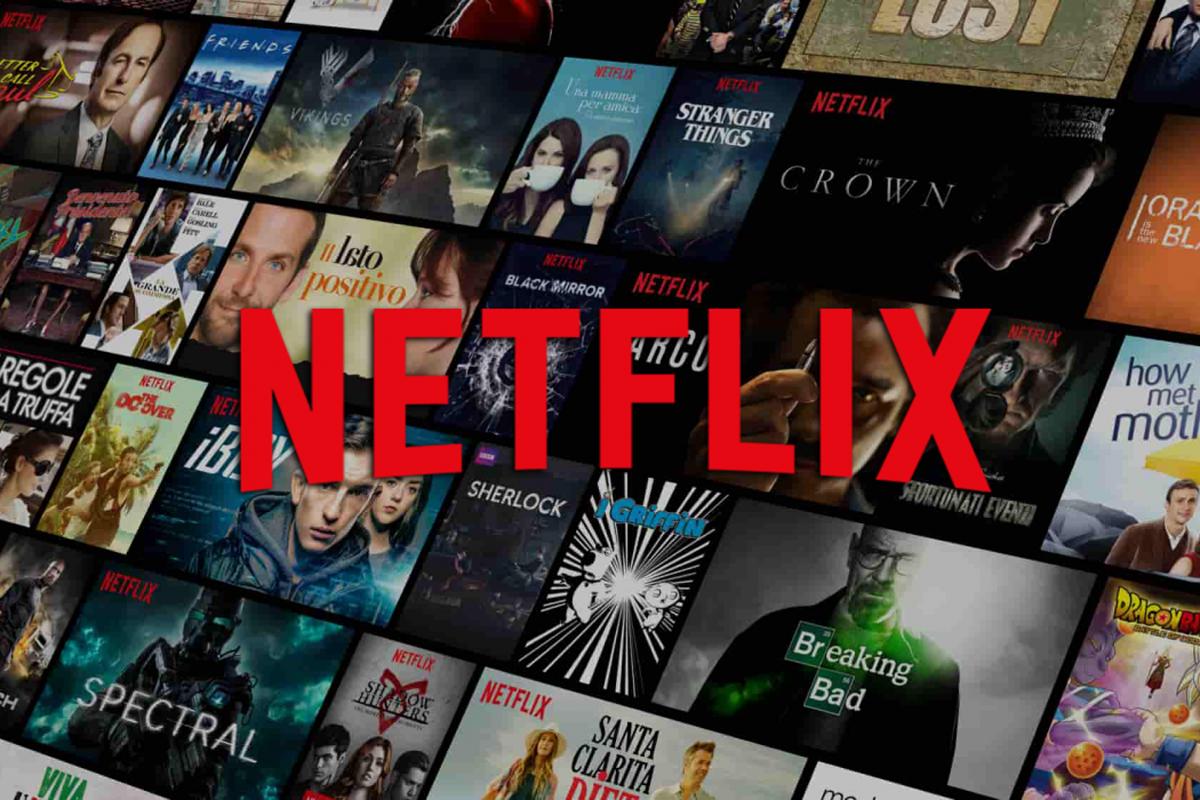 Las 8 Mejores Plataformas para ver Películas y Series de Televisión
